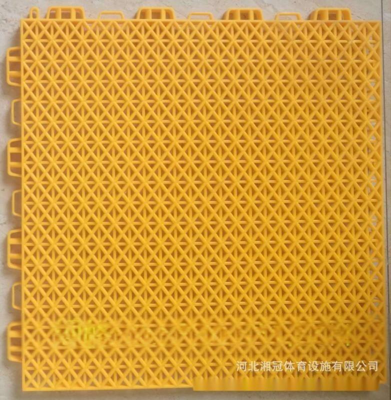山东太原陕西济南地板拼装地板厂家全国安装施工