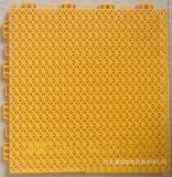 山東太原陝西濟南地板拼裝地板廠家全國安裝施工