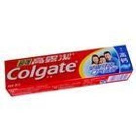 擺地攤牙膏進貨渠道 高露潔牙膏批發一手貨源