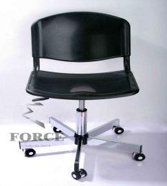 防静电塑胶椅(sf_511)