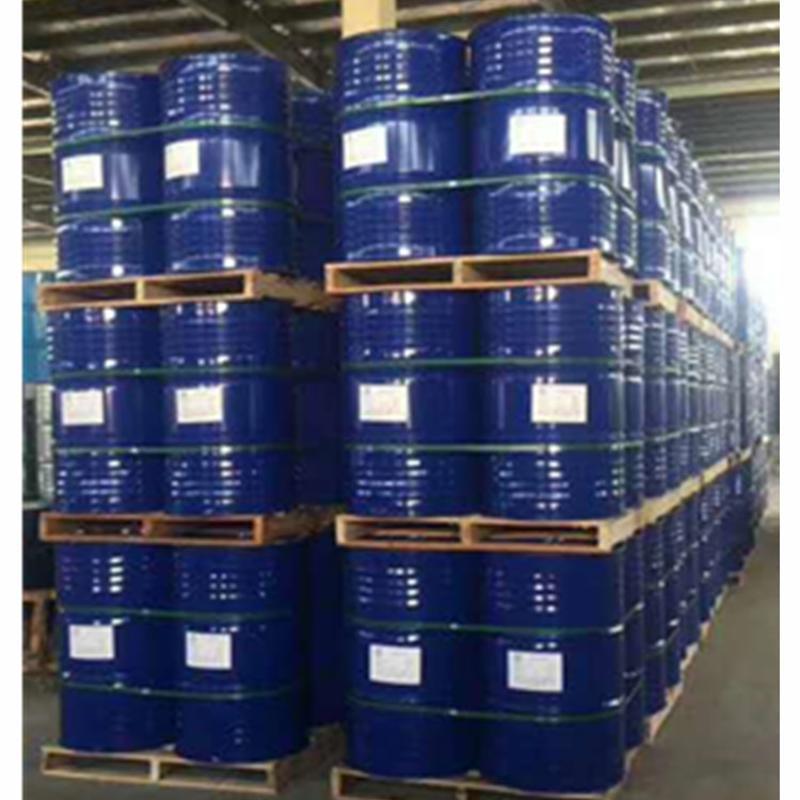 大量现货供应辛醇**工业级有机化工原料