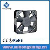 交流风扇变频器机柜机械设备空气净化器散热风扇