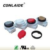 供應BELEKS插線式軟線指甲開關臺燈用有ENEC和CQC對應301或KS3