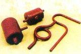 儀表輔助容器 (HYC7)