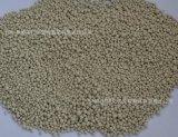 1000KG膨润土系列国内用便宜圆球猫砂