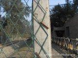 廠家專業生產低碳鋼板網 建築鋼板網 廠區護欄鋼板網 鐵板網