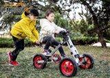 自由驾驭diy百变玩具童车,雄厚实力保障您轻松创业
