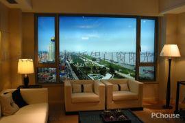 北京通州断桥铝门窗价格|塑钢门窗价格|铝包木门窗价格