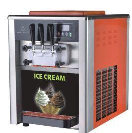 冰欺凌机临时出租/租赁冰淇淋机