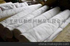 优质厂家供应8目-600目过滤布,尼龙网,尼龙网布