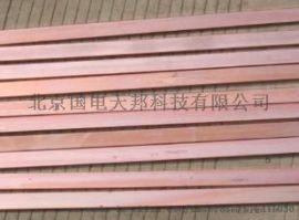 铜覆钢扁钢的应用领域有哪些