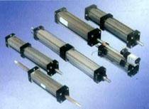 高温气缸(QGBII-R32-500)