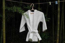 有机棉婴儿装