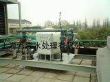 工業迴圈水旁濾裝置