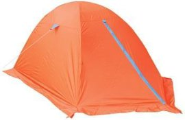 野营帐篷 (ZR-012)