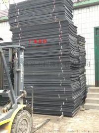 漯河L1100聚乙烯泡沫板