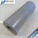 正负压机硅橡胶板 硅胶皮 定制各类硅胶板