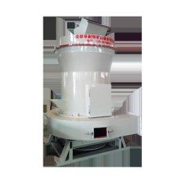 雷蒙磨 R型雷蒙磨粉机雷蒙磨粉机厂家 雷蒙机