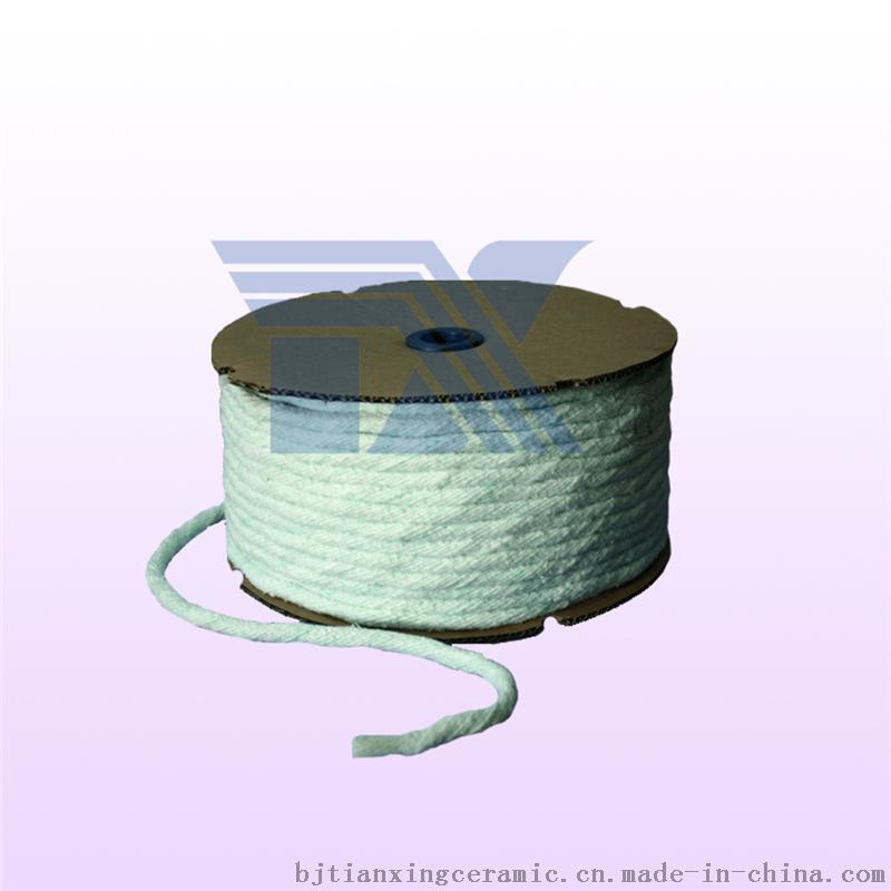 天兴 可降解纤维三股扭绳 环保耐火绳