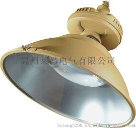 SBF6110-YQL200免维护节能灯