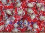 供应强大400包装机 鸭蛋包装机 食品真空包装机