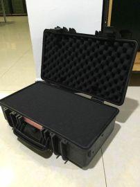 安全箱派力肯塘鹅1450仪器箱设备防护箱工具箱