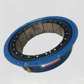 气动离合器|气动制动器刹车SY-208(20CB500)