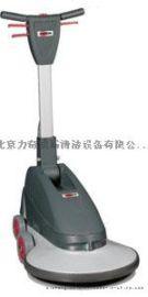 Viper 威霸 DR1500H 高速抛光机