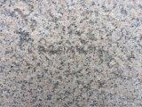 G681蝦紅市政工程幹掛石 蝦紅別墅外牆幹掛石材