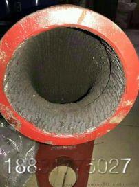 混凝土臂架泵管厂家直销