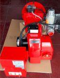 奥林匹亚GOM-3N燃烧机, GOM-4N燃烧器