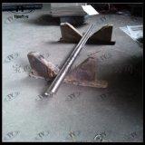 優質純磨光鎢棒供應鎢的純度鎢的熔點
