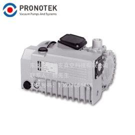 莱宝SP630真空泵维修 进口真空泵维修