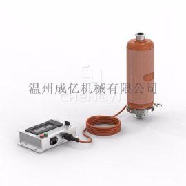 电加热恒温呼吸过滤器 电加热呼吸器不锈钢呼吸器