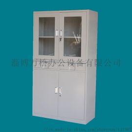 铁皮文件柜 办公铁柜 档案柜厂家直销器械柜定制