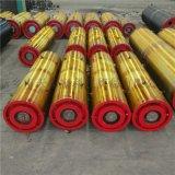耐用联轴器钢板卷筒 500*2000钢丝绳卷筒组