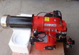 河南郑州燃煤锅炉改造,烘干窑热风炉,醇基燃料节能30%