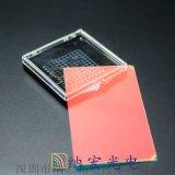 安防攝像類TR CUT濾光片
