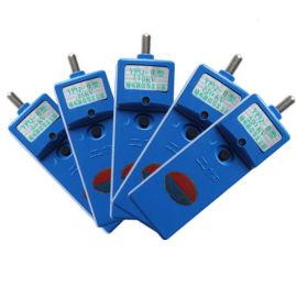 验电器用YDF系列高压信号发生器手持式(便携式)工频信号发生器