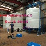 減水劑生產設備外加劑生產線專業定制