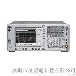 现货/Agilent/安捷伦/E4440A/E4402B/频谱分析仪/PSA系列频谱分析仪/包邮