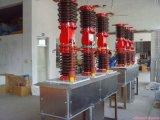 35KV高压真空断路器厂家