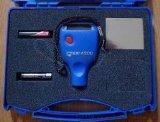德国尼克斯QNix4200漆膜涂层测厚仪,一体式涂层测厚仪