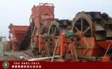 厂家生产供应洗海沙淡化机械设备