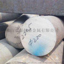 广东双相不锈钢2205