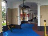 epdm地墊橡膠地板