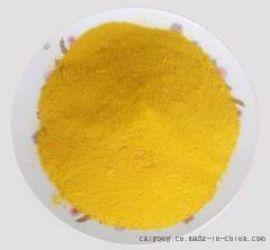 聚合氯化铝/PAC/聚氯化铝
