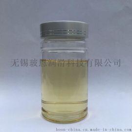 BF310金屬防鏽切削油、油性切削液、黑色金屬切削油
