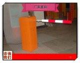 宜城市公園道閘滄州奧博體育器材 指紋識別門禁控制系統價格
