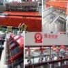 湘潭全自动排焊机